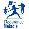 Assurance maladie App