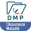 Ameli DMP App