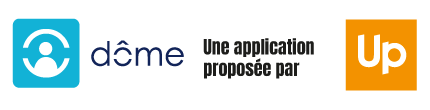 Logo Dome