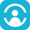 Dôme App