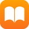 iBook App