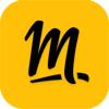 Molotov App